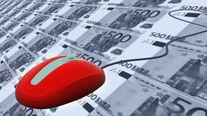 money-affiliate