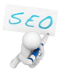 Optimize On-Page SEO - SEO Tools