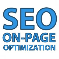 Important: On Page SEO Optimization Techniques : Hunger SEO