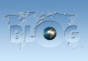 brand blogging