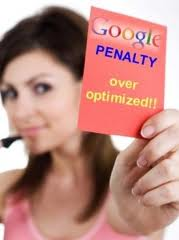 search engine penalties