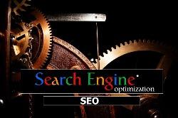 search optimization