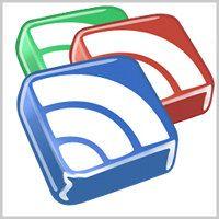 web content tools