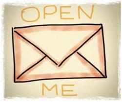 Best Practices for Subject Lines that Work   Marketing for Digital ...