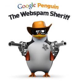 Google Penguin: An Affiliate's Opinion