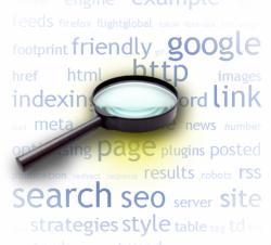 ... to do keyword research,seomoz,long tail keywords,short tail keywords